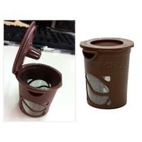 Buffer Pratik Kahve Filtresi