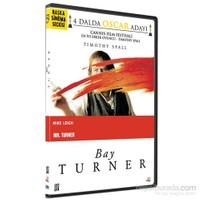 Mr. Turner (Bay Turner) (DVD)