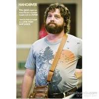 The Hangover Lone Wolf Maxi Poster