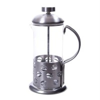 Esse Double S French Press 350ml