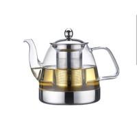Narin Çay Pot - 1300 Ml