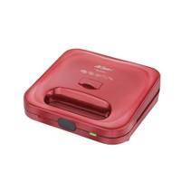 Arzum AR 285 Minimax 750W Tost Ve Waffle Makinesi