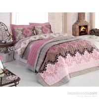 Cotton Box Çift Kişilik Comfort Set - Lida Bej