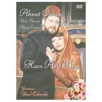 Hacı Arif Bey (2 DVD)