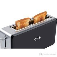 Cvs DN 2151 Ekmek Kızartma Makinesi