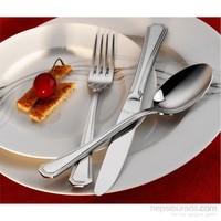 Aryıldız Plaza 18 Parça Yemek Takımı