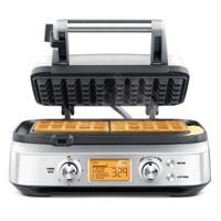 Breville Waffle Makinesi Bwm 620 Xl
