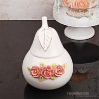 İhouse Porselen Sekerlik