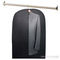 Alas Takım Elbise Kılıfı