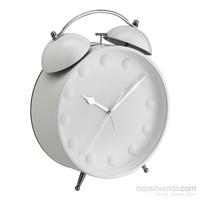 """Big Bell""Elektronik Alarmlı Saat"