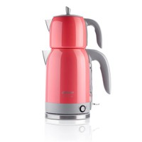 Arzum AR 3005 Çay Sefası Çay Robotu - Mercan