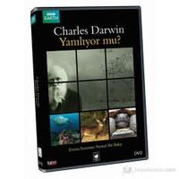 What Darwin Didn't Know (Charles Darwin Yanılıyor Mu?) (DVD)