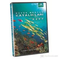 Great Barrier Reef (Büyük Mercan Kayalıkları) (DVD)