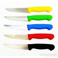 Sürmene Sürbısa Mutfak Bıçağı 13 Cm