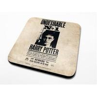 Pyramid International Bardak Altlığı - Harry Potter Undesirable
