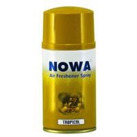 Nowa Oda Kokusu Elle Sıkılabilir Makine Spreyi (NW0245)