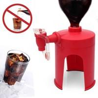 Buffer Kola Sebili Mini Coke Dispenser