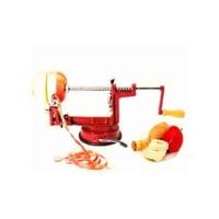 Buffer Elma Soyma, Dilimleme Ve Çekirdek Çıkartma Makinası