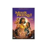 The Princeof Egypt (Mısır Prensi) ( DVD )