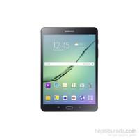 "Samsung Galaxy Tab S2 T710 32GB 8.0"" Tablet"