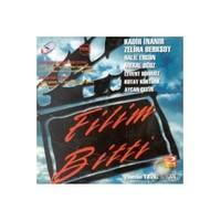 Film Bitti ( VCD )