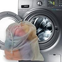 LoveQ Çamaşır Yıkama Filesi
