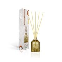 Jest Bambu Koku Sandalağacı 100 Ml