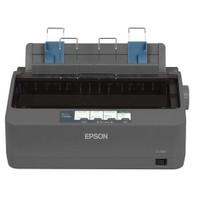 Epson LX-350 Nokta Vuruşlu Yazıcı