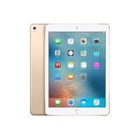 "Apple iPad Pro 32GB 9.7"" WiFi Altın Retina Ekranlı Tablet MLMQ2TU/A"