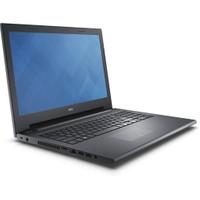 """Dell Inspiron 3543 Intel Core i5 5200U 2.2GHz / 2.7GHz 4GB 500GB 15.6"""" Taşınabilir Bilgisayar B20F45C"""