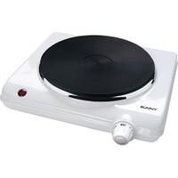 Sunny SN8OCKE03 Hot Plates Tek Gözlü Elektrikli Ocak