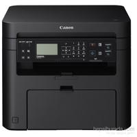 Canon i-Sensys MF212w Fotokopi + Tarayıcı + Wi-Fi Mono Laser Yazıcı