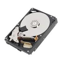 "Toshiba 500GB 7200RPM Sata 3.0 32Mb 3,5"" Sabit Disk (DT01ACA050)"