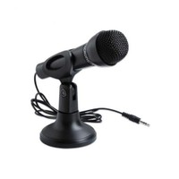Magic M-037 M-800 Masaüstü El Mikrofonu