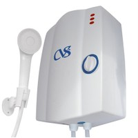 Cvs Dn-5250 Elektrikli Banyo Şofbeni