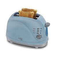 Felix FL285 Starry Ekmek Kızartma Makinası