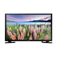 """Samsung 40J5070 40"""" 102 Ekran Full HD Uydu Alıcılı LED TV"""