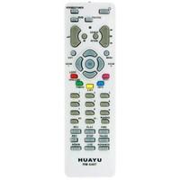 Huayu Rm-549T Thomson Tv Kumandasi