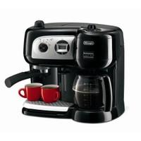 Delonghi Bco 264B Kombi Espresso Kahve Makinesi