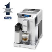 Delonghi Eletta Cappuccino Top ECAM 45.760.W Kahve Makinesi