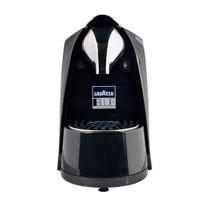 Lavazza Coffetech Kahve Makinesi - 20 Adet Kapsül Kahve Hediyeli - Siyah