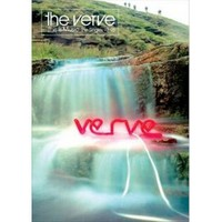The Verve - This Is Music The Singles 92 - 98