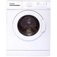 Altus ALM 801 A+ 8 Kg 1000 Devir Çamaşır Makinesi