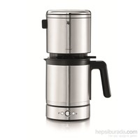 Wmf Filtre Thermo Kahve Makinesi 412.12.0011