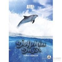 Dolphin Days (Yunus Güncesi) (DVD)