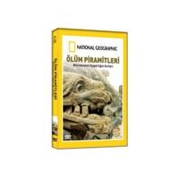 National Geographic: Ölüm Piramitleri - Bilinmeyen Uygarlığın Sırları