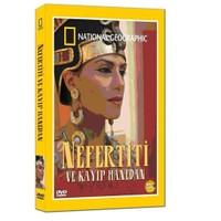 National Geographic: Nefertiti ve Kayıp Hanedan