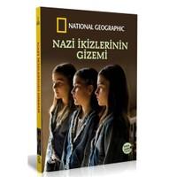 National Geographic: Nazi İkizlerinin Gizemi