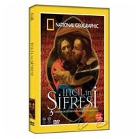 National Geographic: İncil'in Şifresi