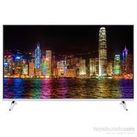 """Vestel 55FA9000 55"""" 139 Ekran 800 Hz. Full HD Uydu Alıcılı Smart 3D LED TV"""